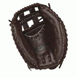 top players the LXT has established itself as the finest Fastpitch glove in play. Double-o