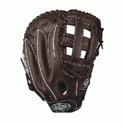 layers the LXT has established itself as the finest Fastpitch glove in play. Double-oiled le