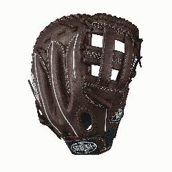p players the LXT has established itself as the finest Fastpitch glove in play. Double