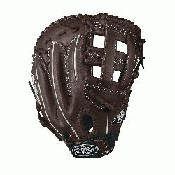 yers the LXT has established itself as the finest Fastpitch glove in play. Double-oiled l