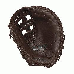Used by the top players the LXT has established itself as the finest Fastpitch glove in