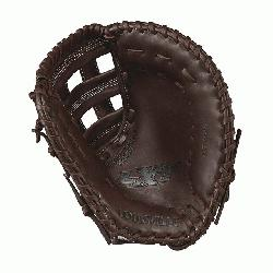 the top players the LXT has established itself as the finest Fastpitch glove in play. Double-oile