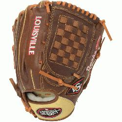 e Omaha Pure series brings premium performance and feel with ShutOut leat