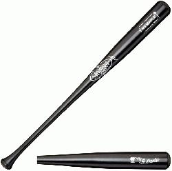 ouisville Slugger M9 Maple Wood Baseball Bat. 1516 Inch Handle. Approximate -2