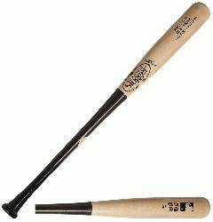 ger. Harder. Farther. MLB Prime gives you the chance to swing the EXACT same bat as the