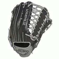 ouisville Slugger Omaha Flare 12.75 inch Baseball Glove Right Handed Throw  The Omaha Flare