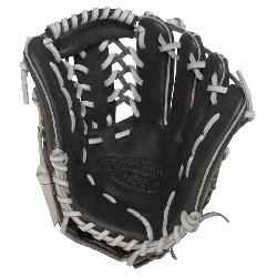 are Series combines Louisville Sluggers ic