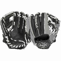 layer not wanting a youth glove but not big enough for adult glove. The