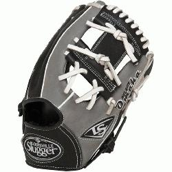 e player not wanting a youth glove but not big enough for adult gl