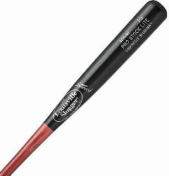 PLI13WB Pro Stock Lite Ash Wood Bat 33 Inch  Ash. Wine Handle  Black Smith barrel.1516 Handle Larg