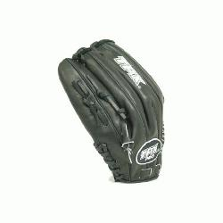 Pro Series 12.75 Inch Outfield Baseball Glove. Louisv