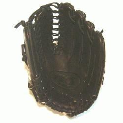 ugger Pro Series 12.75 Inch Outfield Baseball Glove. Louisville Slugger TPX PRO