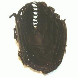 isville Slugger Pro Series 12.75 Inch Outfield