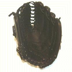 gger Pro Series 12.75 Inch Outfield Baseball Glove. Louisville Slugger TP