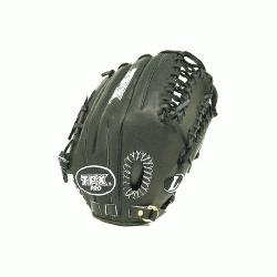 Pro Series 12.75 Inch Outfield Baseball Glove. Louisville Slugger TPX PRO11CB Outfiled Glove.