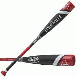 college teams and elite travel organizations choose to swing Louisville Slugger over any
