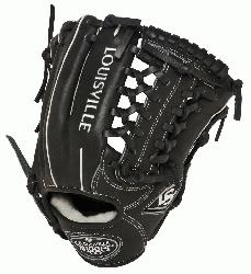 er Pro Flare 11.5 inch Baseball Glove Right Handed Throw. The unique Fl