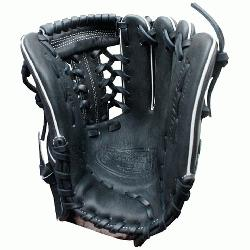ger Pro Flare 11.5 inch Baseball Glove Right Handed