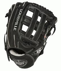 ugger Pro Flare 11.75 H Web Baseball Glove Right Handed Throw  Louisville Slugger