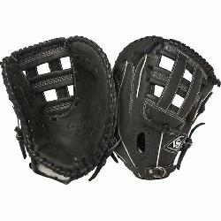 ger Pro Flare First Base Mitt 13 inch Left Handed Th
