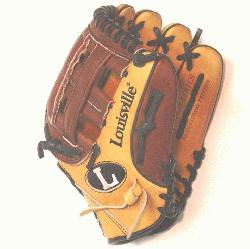 ger TPX Pro Series 11.75 Inch Baseball Glove. Maruhashi Japanese tanned Leather for superior feel a