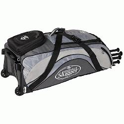 ille Slugger Series 9 Catch All Catchers G