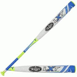 The LXT Plus is Louisville Slugger s 1 Fastpit