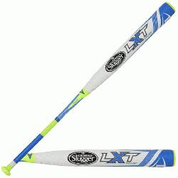 ouisville Slugger s 1 Fastpitch Softball Bat once again as it s made 100 composite constructed