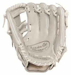 XH1175SS HD9 Hybrid Defense Baseball Glove 11.75 Right Handed Throw  L