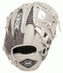 r XH1175SS HD9 Hybrid Defense Baseball Glove 11.75 Right Handed Throw  Lo