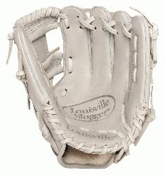 ille Slugger XH1175SS HD9 Hybrid Defense Baseball Glove 11.75 Right Handed Throw  Louisville