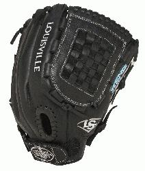 ger Xeno Fastpitch Softball Glove 12 inch FGXN14-