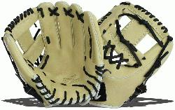 Inch Softball Glove Cushioned Leather Finger Lining For Maximum Comfor