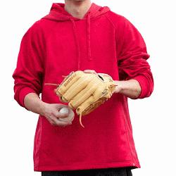 Marucci Sports - Warm-Up Tech Fleece MATFLHTCY Baseball Hoodie. As a company founded major