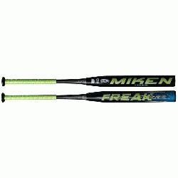 -piece bat is for the player wanting a balanced weighting for increased swing s