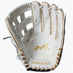 tern Web Pro H Quality soft full-grain leather provides improved shape retention Features Poron