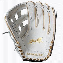 rn Web Pro H Quality soft full-grain leather provides improved shape retention Featu