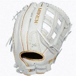 13 Pattern Web Pro H Quality soft full-grain leather provide