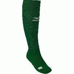 Performance Sock G2 features a gripper top to