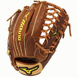 ture GCP71F Youth Outfield Glove Perfect for the ball player looking to get to the next