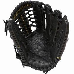 uno glove masters that design Mizuno Baseball Gloves have continued to discover innov