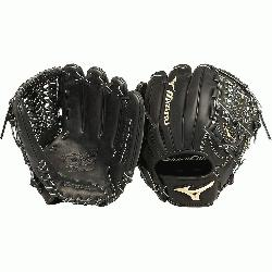 1VBK Global Elite VOP 11.75 Infield Baseball Glove Right Handed Throw  Mizuno vibration proce