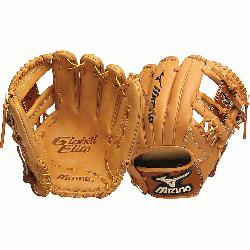 e Leather - Soft and light for the ultimate in performance.Counter Balanced - Removes wei