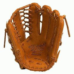 Global Elite VOP 12.75 in Outfield Baseball Glove Left Handed Throw  Mizuno vibration processed ha