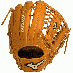 no vibration processed hand oiled leather and