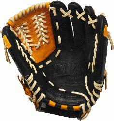 rn Bio Soft Leather - Pro-Style Smooth Leather