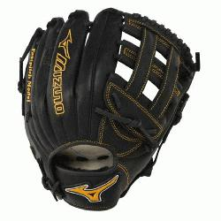 e Fastpitch with Oil Plus Leather a perfect balance of oiled softness for exceptional feel &am