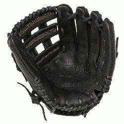 no MVP Prime Fastpitch with Oil Plus Leather a perfect balance of oile