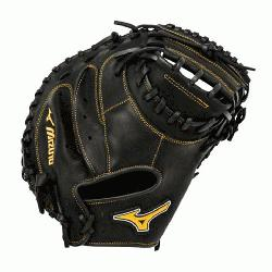 1 Prime Catchers Mitt 34 inch Right Hand Throw  Smooth profes