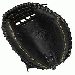 B1 Prime Catchers Mitt 34 inch Right Hand Throw  Sm